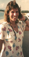1993_portrait1