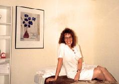 1996_portrait1