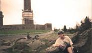 1996_portrait3