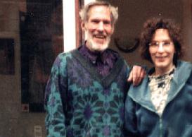 1997_portrait1