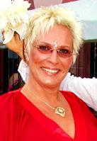 2010_portrait