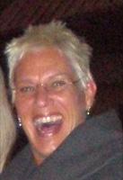 2011_portrait1