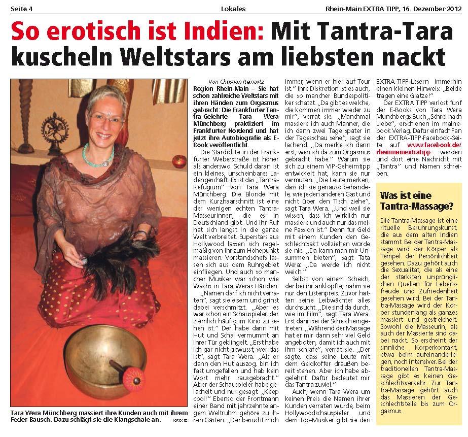 E-TippAusschn_Tantra-Tara-S4_12-12-16