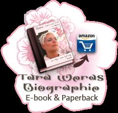 Tara Weras Biographie