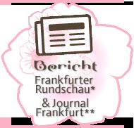 Tara Weras Zeitungsartikel