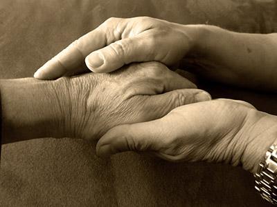 seniorenmassage_1