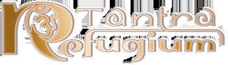 Tantra Refugium