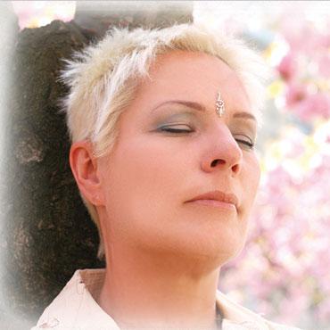 Tantra massagen frankfurt